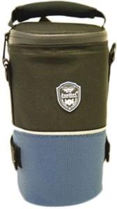 Xiamen Jealiot Royale 0612  Camera Bag