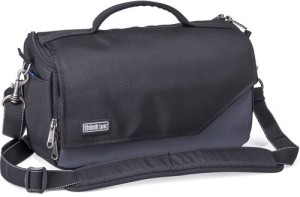Think Tank Mirrorless Mover 25i- Charcoal Grey  Camera Bag