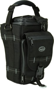 Jealiot Captain 510  Camera Bag