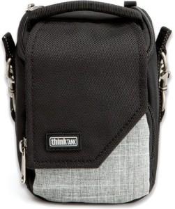 Think Tank Think Tank Mirrorless Mover 5ray  Camera Bag