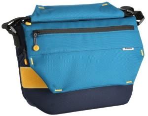 Vanguard Sydney II 22BL  Camera Bag
