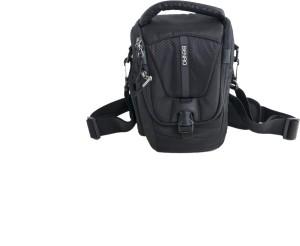 Benro Coolwalker Z20-black  Camera Bag