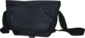 Canon XXX9413  Camera Bag
