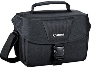 Canon 9320A023 100ES Shoulder Bag  Camera Bag