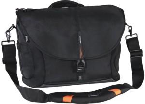 Vanguard The Heralder 38  Camera Bag