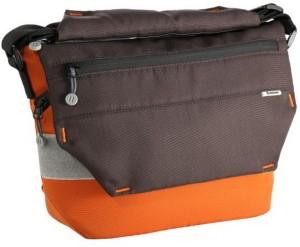 Vanguard Sydney II 22BR  Camera Bag