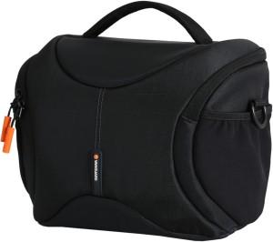 Vanguard Oslo 25 BK  Camera Bag