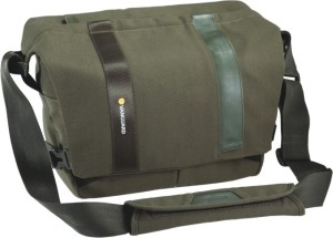 Vanguard Vojo 25GR  Camera Bag