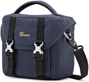 Lowepro SCOUT SH 120  Camera Bag