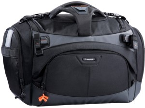 Vanguard Xcenior 41  Camera Bag