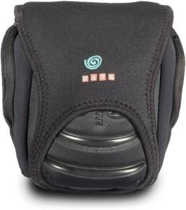 Kata Macro KS  Camera Bag