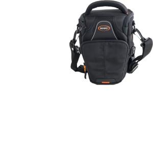 Benro Beyond Z20- black  Camera Bag