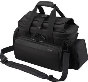 Sony HG1  Camera Bag