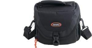 Benro Gamma 10-black  Camera Bag