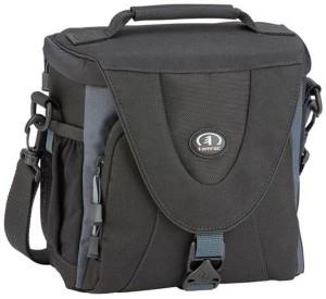 Tamrac Explorer 5542-Black  Camera Bag