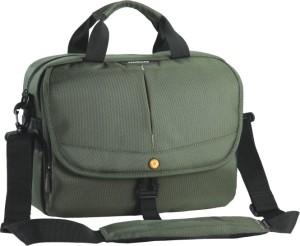 Vanguard 2GO 30GR  Camera Bag