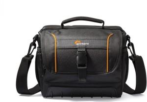 Lowepro Shoulder Bag Adventura Sh 160 II  Camera Bag