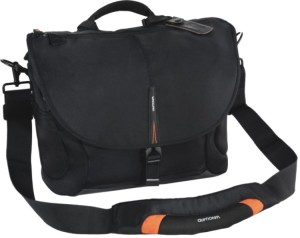 Vanguard The Heralder 33  Camera Bag