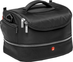 Manfrotto MB MA-SB-8  Camera Bag