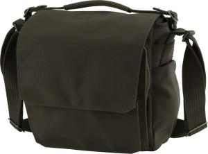 Lowepro Pro Messenger 180 AW  Camera Bag