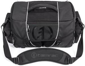 Tamrac Stratus 15  Camera Bag
