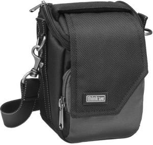 Think Tank Mirrorless Mover 5- Charcoal Grey  Camera Bag