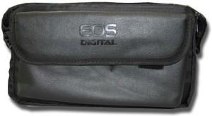 Canon CANON EOS  Camera Bag