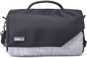 Think Tank Mirrorless Mover 25i- Heathered Grey  Camera Bag