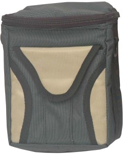 Walletsnbags Camera Pouch  Camera Bag