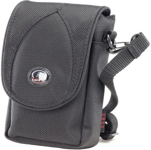 Tamrac 5689 Pro Compact (Black)  Camera Bag
