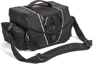 Tamrac stratus 10  Camera Bag