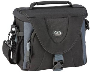 Tamrac Explorer 41Black  Camera Bag