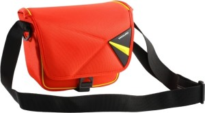 Vanguard Pampas II 18RD  Camera Bag