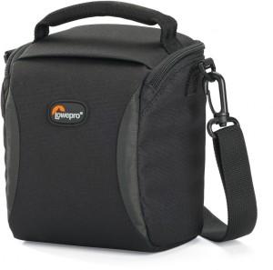 Lowepro Format 120  Camera Bag