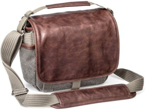 Think Tank Retrospective Leather 5  Camera Bag