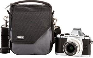 Think Tank Think Tank Mirrorless Mover 10  Camera Bag