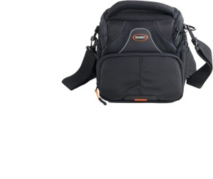 Benro Beyond S20-black  Camera Bag
