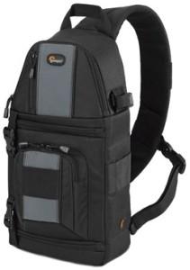 Lowepro SlingShot 102 AW Sling Bag