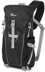 Lowepro LP36351-PAM Photo Sport Camera 100 AW bag  Camera Bag