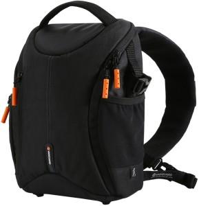 Vanguard Oslo 37 BK  Camera Bag
