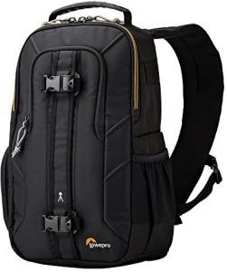 Lowepro 163  Camera Bag