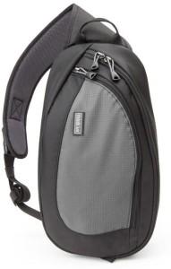 Think Tank Photo Turn Style 10 - Charcoal  Camera Bag