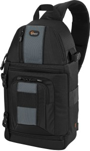Lowepro SlingShot 202 AW Sling Bag