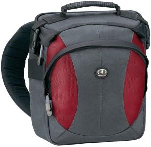 TAMRAC Velocity 6Z Sling Pack  Camera Bag