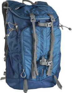 Vanguard Sedona 51BL  Camera Bag