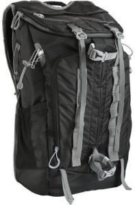 Vanguard Sedona 51BK  Camera Bag
