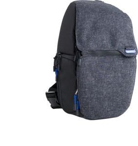 Benro Traveller 150-Black  Camera Bag