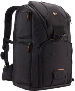 Case Logic Kilowatt KSB-102 Large for Pro DSLR and Laptop  Camera Bag