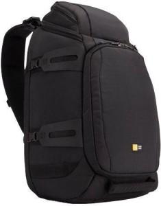 Case Logic DSS-103 Luminosity Large  Camera Bag