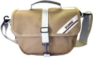 Tiffen 700-00S  Camera Bag